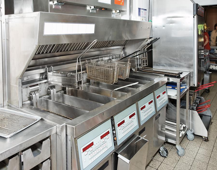 Quality Restaurant Supply Lufkin Tx