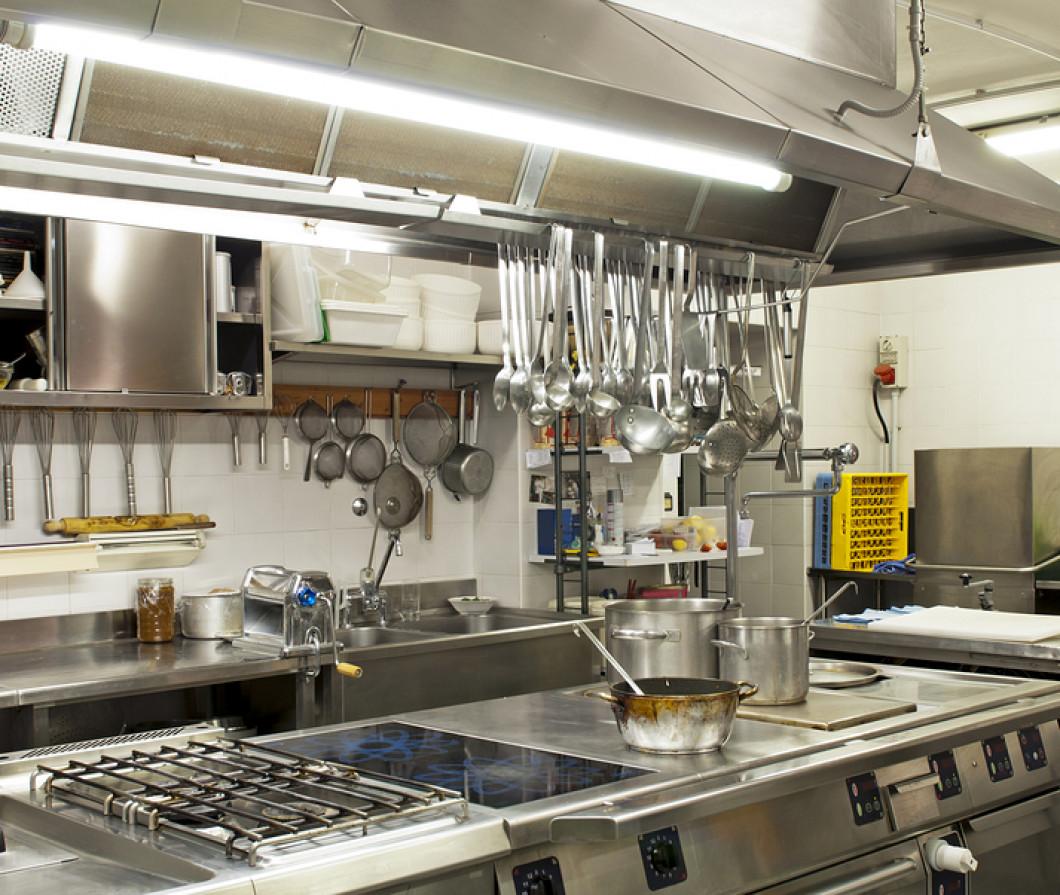 Quality Restaurant Supply | Lufkin, TX